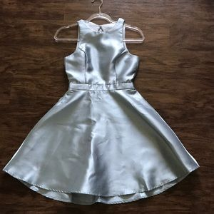 Dresses & Skirts - Silve, Bow Back Dress